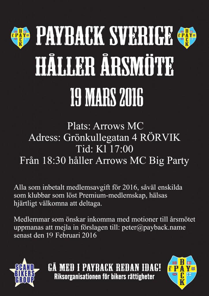 Årsmöte2016.PDF