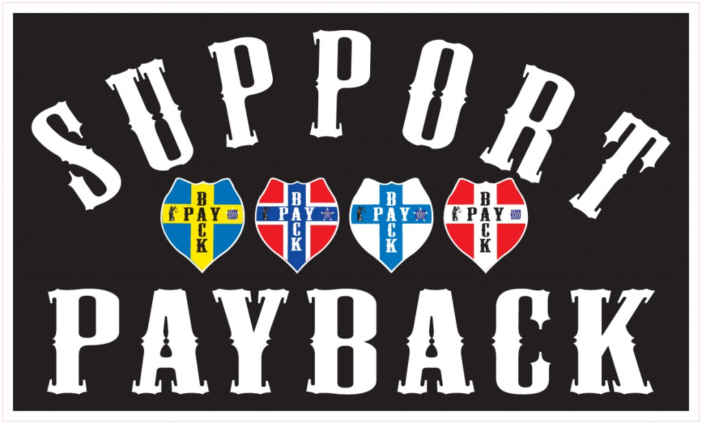 PayBack100x60ny2015.PDF