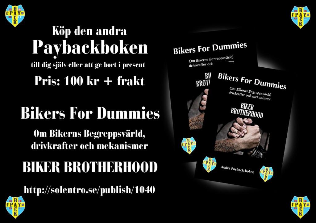 PbBikers4Dummies