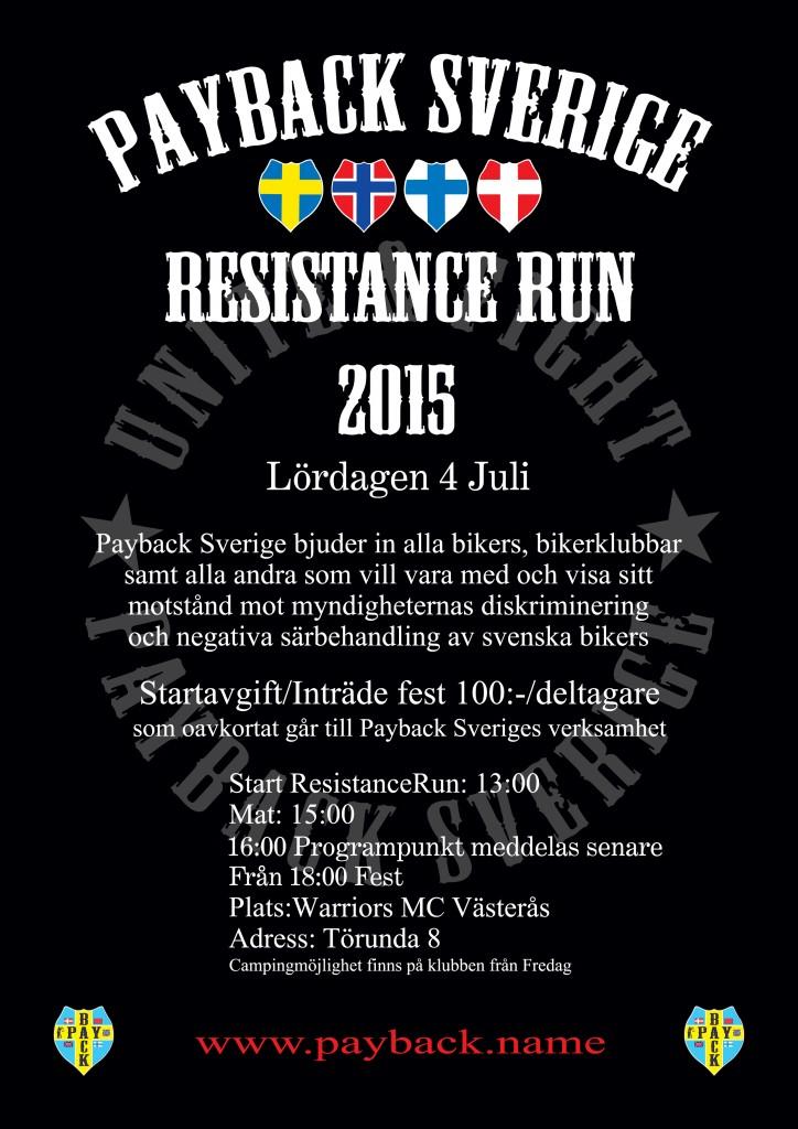 ResistanceRun2015.PDF