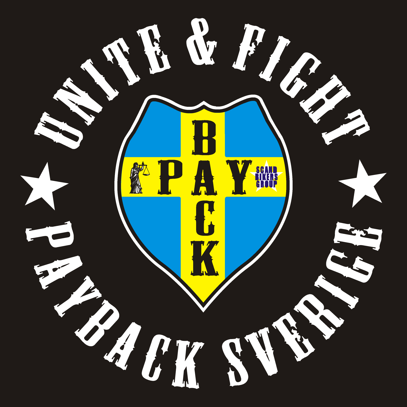 Unite&Fight