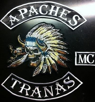 apachesmc2