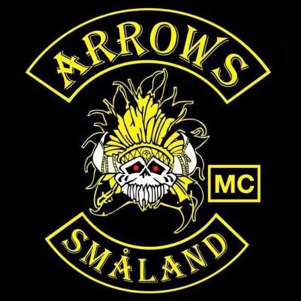 arrowmc