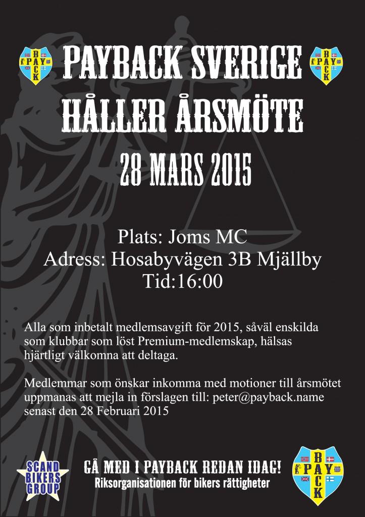 Årsmöte2015.PDF