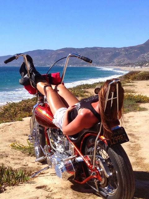 bikerchick7