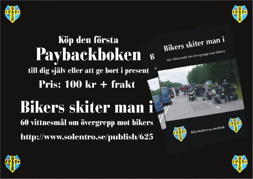 Bikers_skiter_man_i A5.PDF