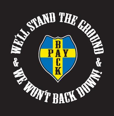 payback_Support12_v3