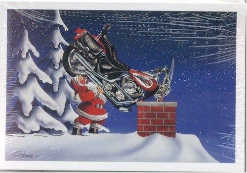 juletraditioner i sverige