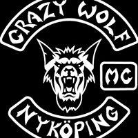 crazywolf