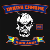 dentedchrome