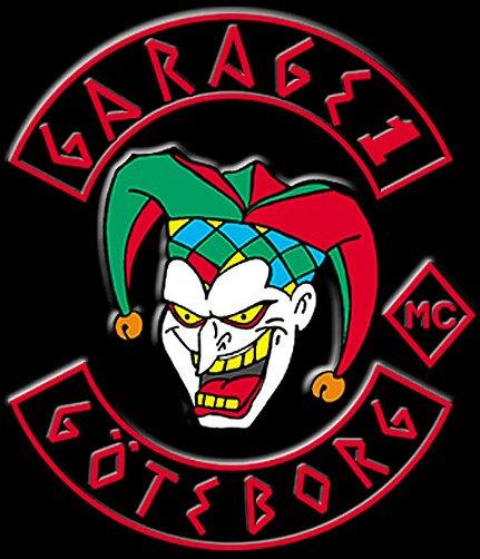 garage1mc1