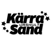 karrasand