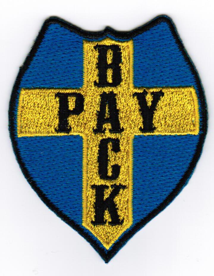 Payback Sverige
