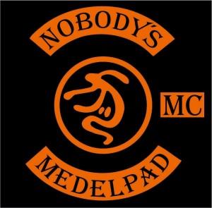 nobodysmc