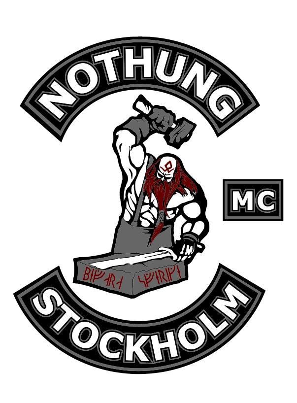 nothungmc