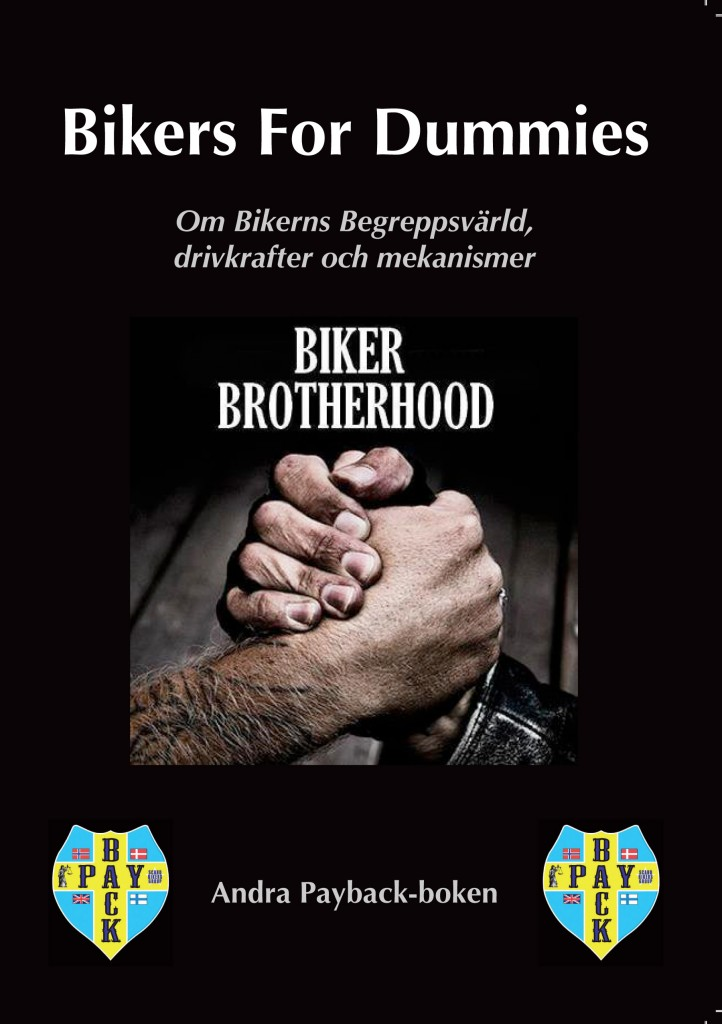 9789175651453_omslag_Bikers For Dummies.indd