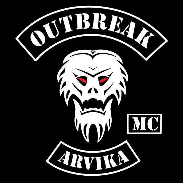 outbreak_logo_small