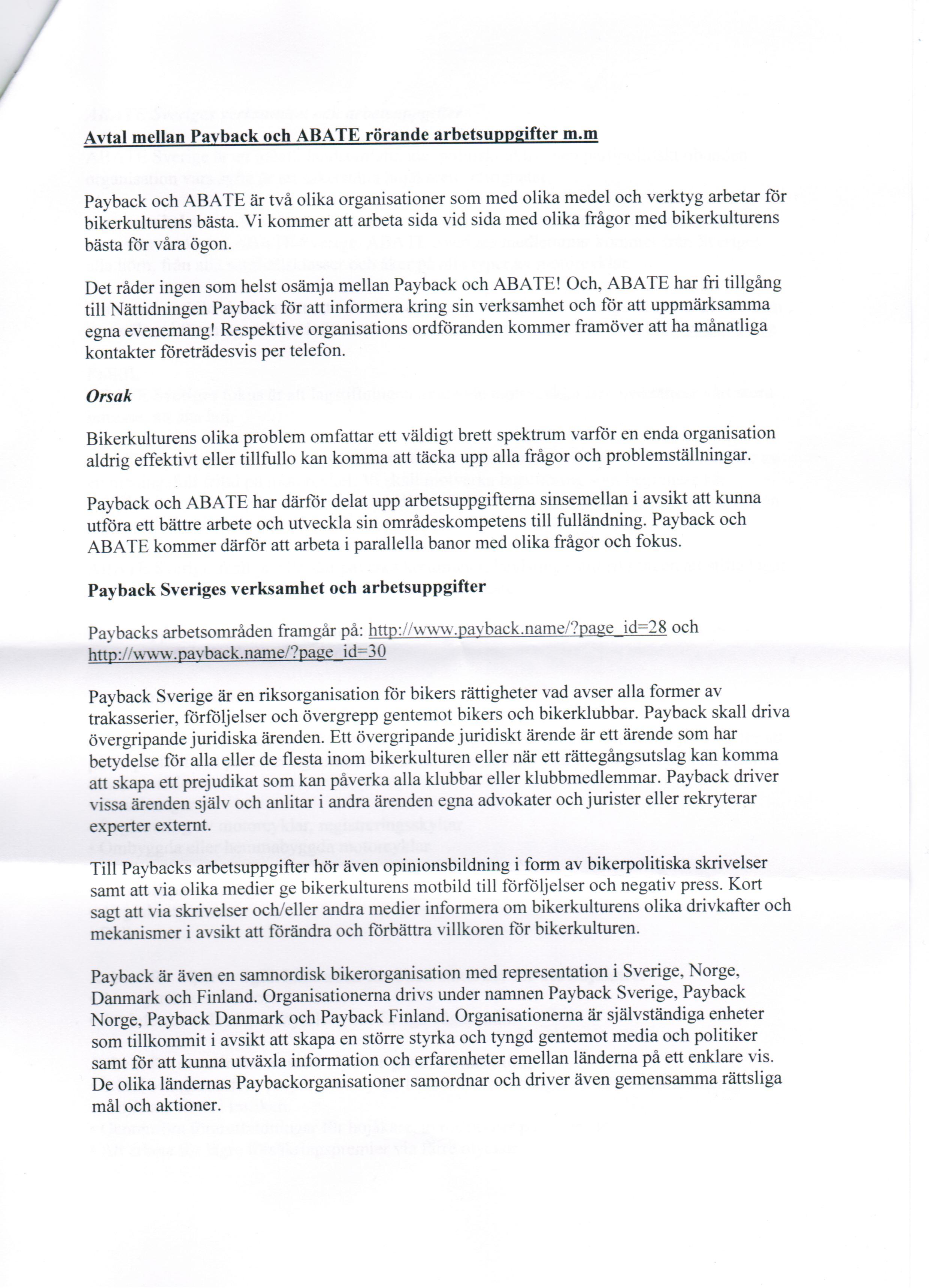 sidan1