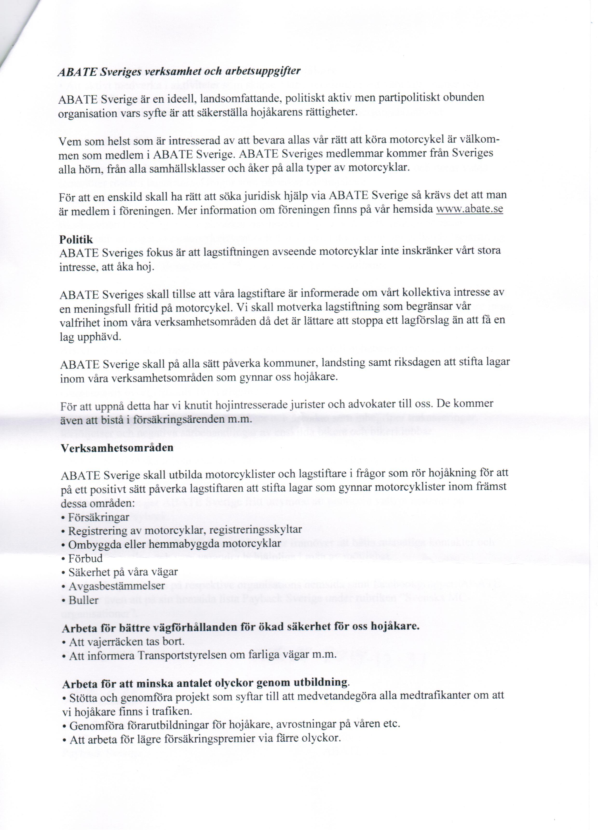 sidan2