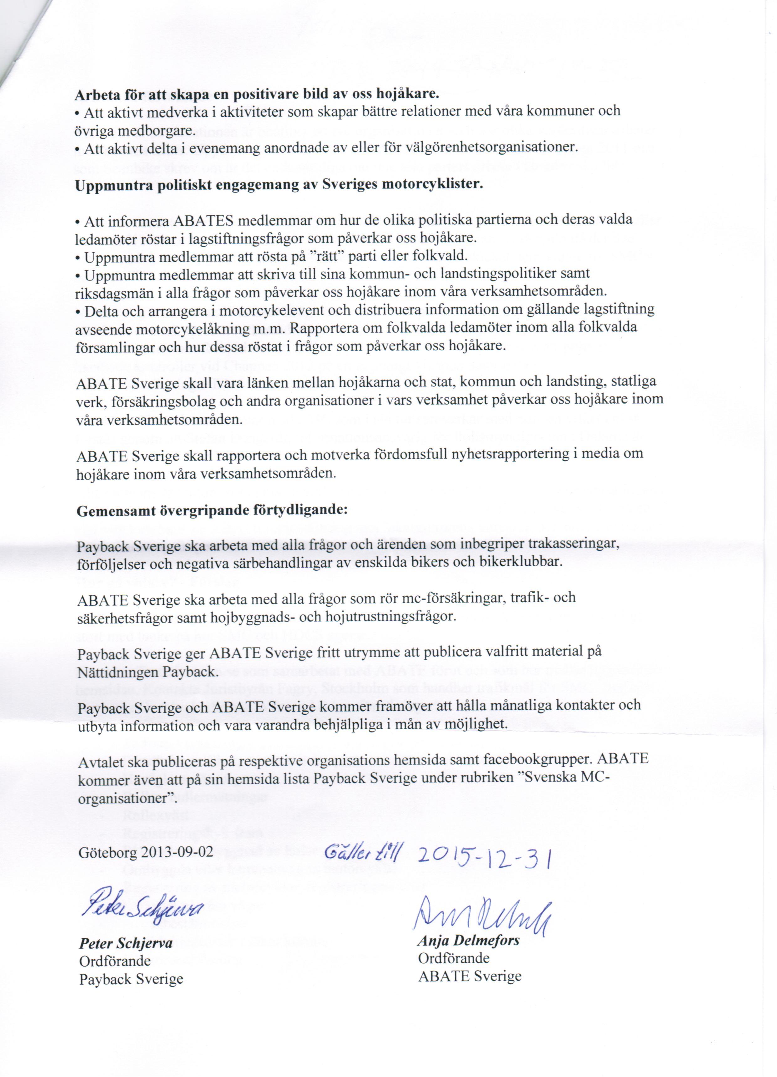 sidan3