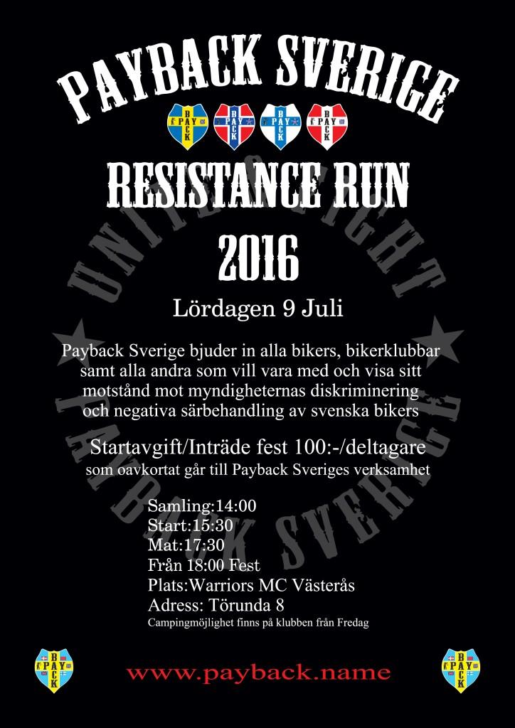 Resistancerun2016.PDF