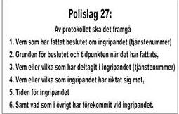 polislag2
