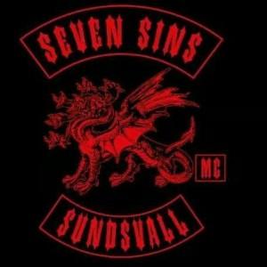 sevensinsmc