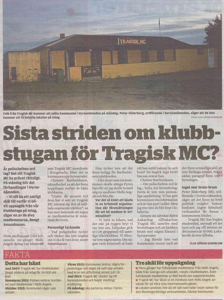 tragiskmc15