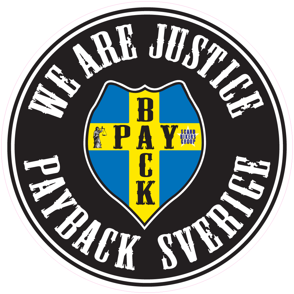 WeAreJustice_80mm.PDF