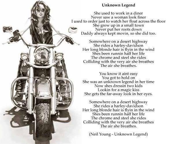 womenunknown